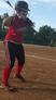 Charity Davis Softball Recruiting Profile
