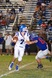 Layton Bennett Football Recruiting Profile