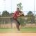 Athlete 1121821 square