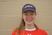 Megan Todd Softball Recruiting Profile
