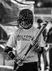 Avery Drake Softball Recruiting Profile