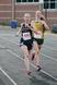 Athlete 1122167 square