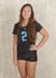 Sierra Gallagher Women's Volleyball Recruiting Profile