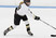 Fiona Claugherty Women's Ice Hockey Recruiting Profile