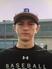 William Hart Baseball Recruiting Profile