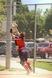Athlete 1126480 square