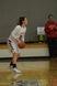Malea Toon Women's Basketball Recruiting Profile