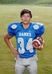 Cody Saxon Football Recruiting Profile