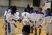 Thomas Cain Men's Basketball Recruiting Profile