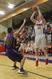 Trevor Bragg Men's Basketball Recruiting Profile
