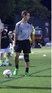 Richard Rocha Men's Soccer Recruiting Profile