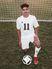 Nelson Pineda Men's Soccer Recruiting Profile