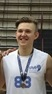 Caleb Bauder Men's Volleyball Recruiting Profile