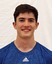 Scott Solan Men's Volleyball Recruiting Profile