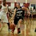 Brianna Barr Women's Basketball Recruiting Profile