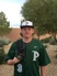 Tanner Lewis Baseball Recruiting Profile