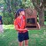 Sarah Nacos Women's Golf Recruiting Profile