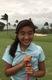 Kaylee Akagi Women's Golf Recruiting Profile