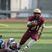 Andre McGann Football Recruiting Profile