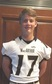 Garrett Childers Football Recruiting Profile