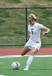 Abby King Women's Soccer Recruiting Profile