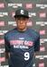 Connor Williams Baseball Recruiting Profile