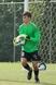 Brandon Smith Men's Soccer Recruiting Profile