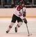 Matthew Mullen Men's Ice Hockey Recruiting Profile