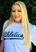 Cassandra Mittman Softball Recruiting Profile