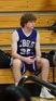 Sam Stalnaker Men's Basketball Recruiting Profile