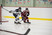 Kristina Cornelio Women's Ice Hockey Recruiting Profile