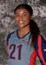 Micaela Rader Women's Volleyball Recruiting Profile