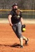 Chandler Greene Softball Recruiting Profile