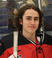 Ronan Cunningham Men's Ice Hockey Recruiting Profile