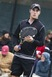 Andy Esh Men's Tennis Recruiting Profile