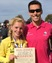 Mollie Rogan Women's Track Recruiting Profile