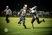 Alexander Vanzant Football Recruiting Profile