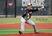 Alexander Brady Baseball Recruiting Profile