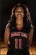 Connieya Bradford Women's Basketball Recruiting Profile