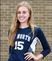 Grace Reininga Women's Volleyball Recruiting Profile