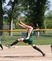 Athlete 1147725 square
