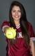 Marissa Basaldu Softball Recruiting Profile