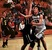 Benjamin Bristow Men's Basketball Recruiting Profile