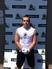 Athlete 1149594 square