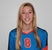 Alexis Woodburn Women's Volleyball Recruiting Profile