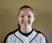 Alexis Parks Softball Recruiting Profile