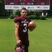 Austin Tackett Football Recruiting Profile
