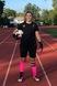Sachi Negri Women's Soccer Recruiting Profile