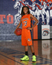 Ti'Anna Bruce Women's Basketball Recruiting Profile