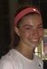 Claire Briglio Women's Lacrosse Recruiting Profile